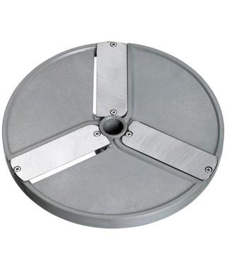 Disco para cortar, espesor 1 mm