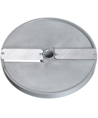Disco para cortar, espesor 3 mm