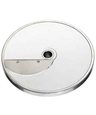 Disco para cortar, espesor 10 mm
