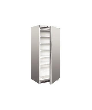 Congelador armario 1 puerta blanco 365L Polar