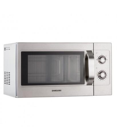 Microondas Samsung CM1099 1100w uso medio