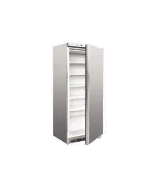 Congelador 1 puerta 600L Polar