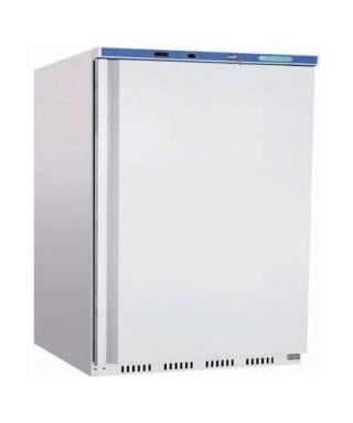 Refrigerador bajo mesa blanco Polar