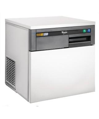 Máquina de hielo Whirpool AGB022 Whirlpool