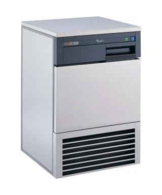 Máquina de hielo Whirpool AGB024 Whirlpool