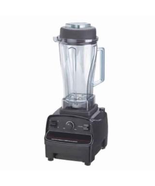 batidora con 1 vaso de 2 litros, 1 velocidad