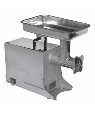 Picadora de carne, uso intensivo 120kg/h