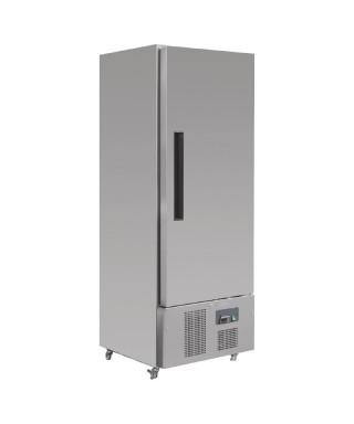 Refrigerador Slimline 1 puerta 440L