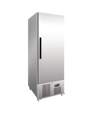 Congelador Slimline 1 puerta 440L