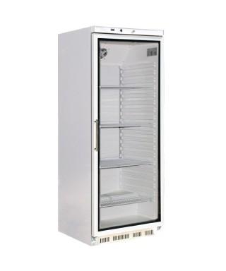 Refrigerador expositor 400L