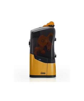 Exprimidora automática de naranjas Zumex Minex, 13 frutas/min