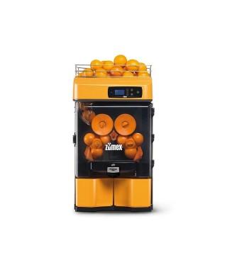 Exprimidora automática de naranjas Zumex Versatile, 22 frutas/min
