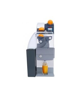 Exprimidora automática de naranjas Zummo, 30L/h