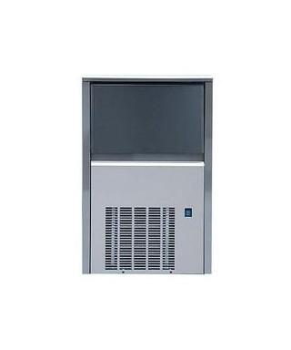 Máquina de hielo Ice Tech, 75 kg/día