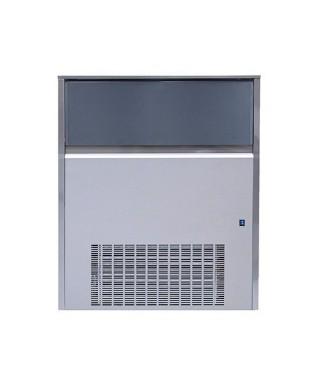 Máquina de hielo Ice Tech, 115 kg/día