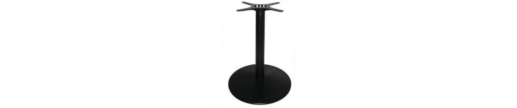 Tableros y bases de mesas para combinar